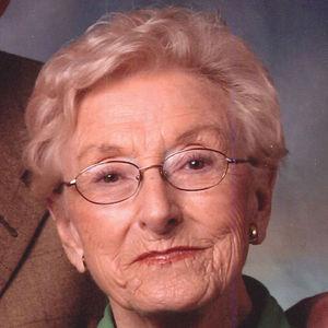 Marguerite Ault Lasater