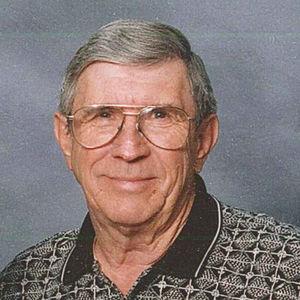 Gordon L. Dickson