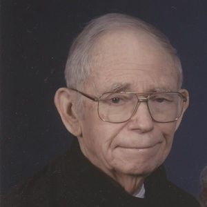 James C. Kenke
