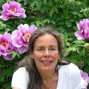 Jeanne McCrorie