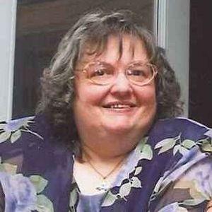 Debra Lynn  Ferrara
