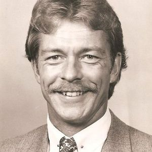 Douglas Bradley Pascoe
