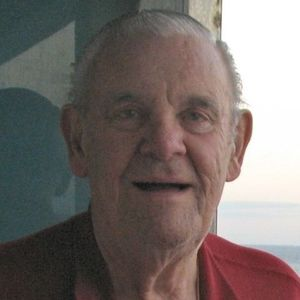 Konrad Delong