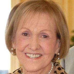 Rita Ann Debitetto