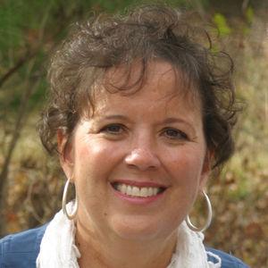Diane Broerman