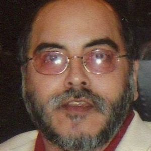 Alejandro Sarli II