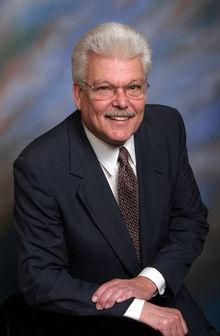 Richard johnson april 21 2012 obituary for Berrien springs fish cam
