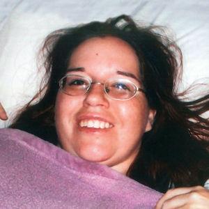 Elena Louise Trujillo-Turowski