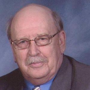 Joseph William  Ham, Jr.