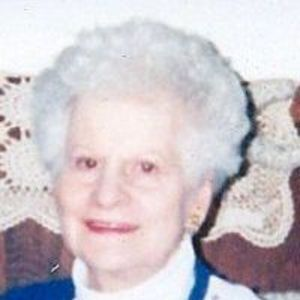 Norma L. Bauer