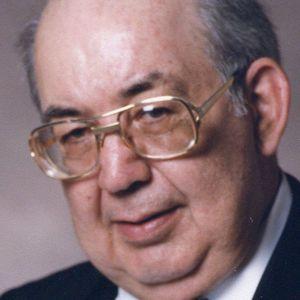 Peter G. Korbakes
