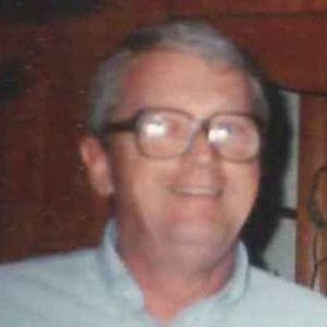 John B. Root