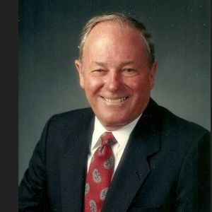 Joseph Hamilton Obituary Palm Beach Gardens Florida Taylor Modeen Funeral Home