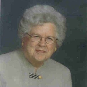 Roberta L. Farley