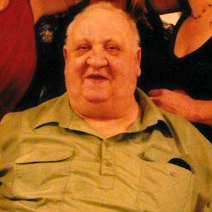 Jean B. Sabarots