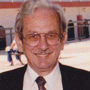 John Ware, MD