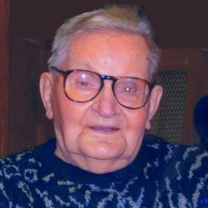 Stanley J. Pytlak