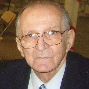 Lester P. Hlavatovich
