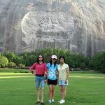 Stone Mountain Park, 1 of 10