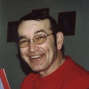 Dennis A. Phillip