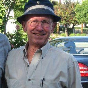 Kenneth Field Obituary Garden Grove California Forest