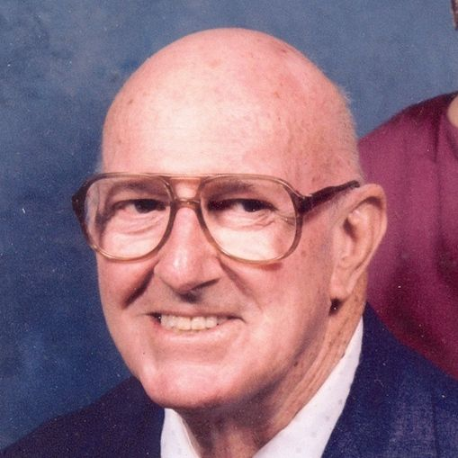 Joseph doescher obituary slidell louisiana st - St bernard memorial gardens obituaries ...