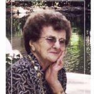 Lorraine R. Laub