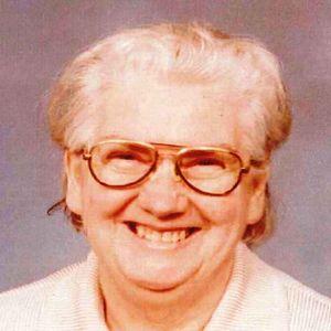 Mary Katherine Drew