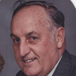 Mr.  Albert E.  Gascon