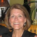 Donna  M. (Kapchus) Guidara