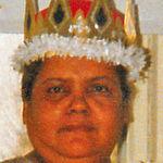 Maria C. Tirado