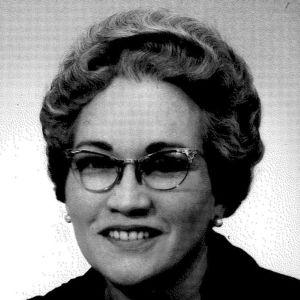 Mrs. Starling M.  Carpenter