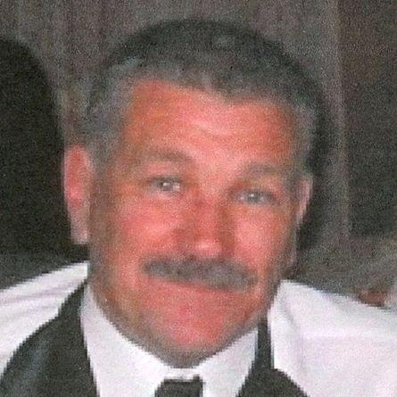 Jack trosclair obituary chalmette louisiana st bernard funeral home for St bernard memorial gardens obituaries