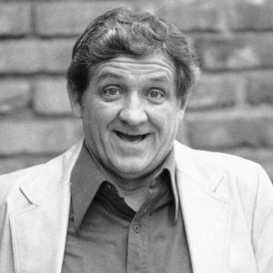 George Lindsey Obituary Photo