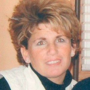 Cynthia Cataldo