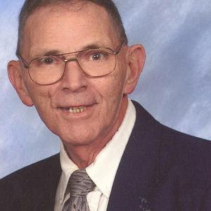 robert freeman obituary michigan