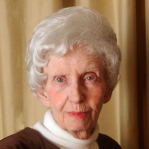 Margaret  R. Bunson