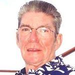 Henry Tolbert Myers