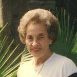 Alice M. Tilley