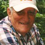 Ralph Shuler