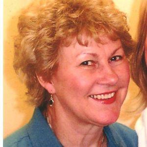 Ruth Ann Lark Dolan