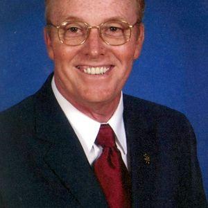 Donald L. Webb