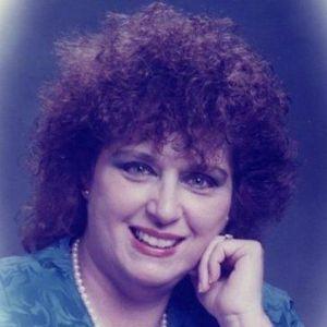 Leonora L. Guerrini Agnelneri