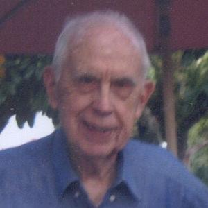 Robert Curtis Matter
