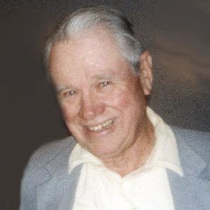 "Robert K. ""Bob"" Eveslage"