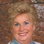 Donna G. Imhoff