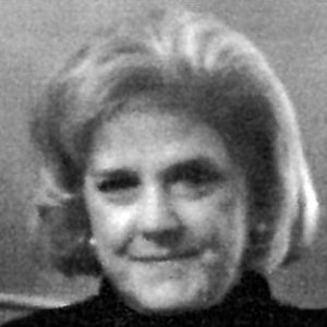 Dianne DeBois