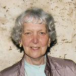 Gladys A.(Smith) Harney