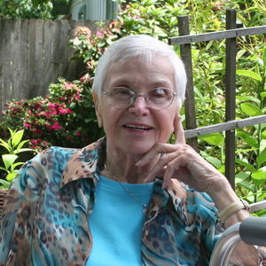 Helen A. Kuta