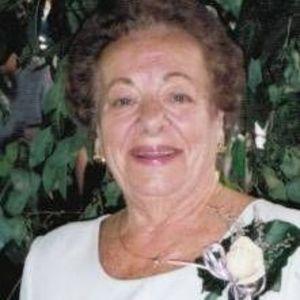 Mary J. DeGaetano